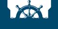 Marine & Deck Logo
